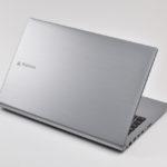 マウスコンピューター『m-Book N500SD-M2SH2』レビュー 第8世代CPU&GeForce MX150搭載!快適パフォーマンスの15.6型ノート(後編)