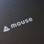 マウスコンピューター『NEXTGEAR-NOTE i4400GA1』モバイルできる高性能14型ゲーミングノート