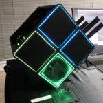『OMEN X by HP Desktop 900』OMEN X by HPシリーズのフラッグシップモデルをレビュー!