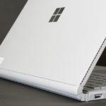 『Surface Book』実機レビュー クリエイティブな作業に適した高性能 2in1デバイス(後編)