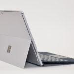 マイクロソフト『Surface Pro(2017)』レビュー 使いやすさと快適パフォーマンスを備えた 2in1モバイルノート(後編)