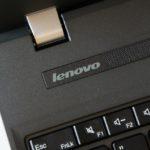 レノボ『ThinkPad E570』性能が進化!コスパ抜群の 15.6型ノート!