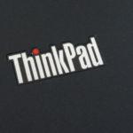 レノボ『ThinkPad E470』性能が進化!ビジネスにも使いやすい14.0型ノート