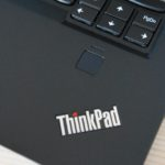 レノボ『ThinkPad X1 Carbon』2017年モデル 性能が進化!狭額ベゼルでコンパクトになった14型モバイルノート