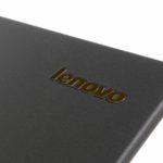 『Lenovo ideapad 520』スタイリッシュデザインと快適パフォーマンスの15.6型フルHDノート
