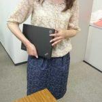 女性もラクに持てるモバイルPC『ThinkPad X250』簡易レビュー