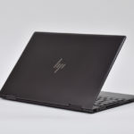 『HP ENVY 13 x360』レビュー 快適に使える!Ryzen搭載の 13.3型 2in1 PC(後編)