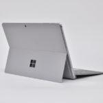 『Surface Pro LTE Advanced』レビュー SIMフリーで使いやすさアップ!トータルバランスに優れた 2in1 タブレットPC(後編)
