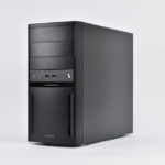 マウス LUV MACHINESシリーズ『LM-iG700XN-SH2』レビュー 写真・動画編集・ゲームも楽しめる高性能デスクトップPC(前編)