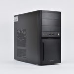 マウス LUV MACHINESシリーズ『LM-iG700XN-SH2』レビュー 写真・動画編集・ゲームも楽しめる高性能デスクトップPC(後編)