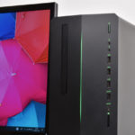 『HP Pavilion Gaming Desktop 790』レビュー パワフル性能を体感!ゲーム&写真・動画編集も快適に楽しめるデスクトップPC(後編)