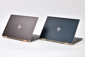 HP クーポンイメージ画像