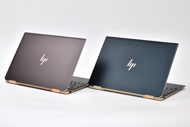HPクーポンイメージ画像
