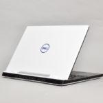 デル『Dell G5 15 (5590)』レビュー 価格以上にパワフル性能!RTX2060搭載モデルも選べる15インチゲーミングノートPC