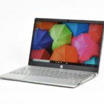 日本HP『HP Pavilion 13-an0000』レビュー オシャレなデザインで高性能&高品質な 13.3インチモバイルノートPC
