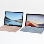 【Surface がお買い得!】マイクロソフト キャンペーン情報