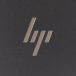 HP ENVY Desktop TE01 特徴まとめ:税込9万円台から買える!お値段以上に高性能なクリエイティブ・デスクトップPC