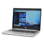 HP ProBook 430 G7 レビュー:セキュリティ&実用性重視の13.3型ビジネス向けモバイルノートPC