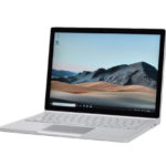 Surface Book 3 レビュー(13.5インチ):クリエイティブ作業も快適!所有満足度の高いノートPC