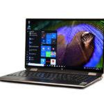 HP Spectre x360 15-eb0000(2020年モデル)レビュー:デザインが魅力的!高性能&高品質で所有満足度の高い 15.6型 2in1 ノートPC
