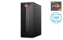 OMEN Obelisk Desktop 875-0200jp
