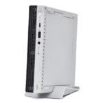 NEC LAVIE Direct DT Slim レビュー:コンパクトボディでも快適に使える!第10世代インテル Core 搭載のデスクトップPC