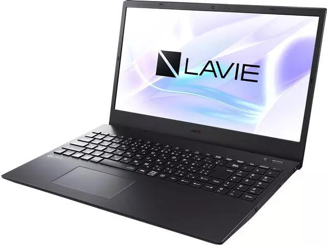 LAVIE Direct N15(A) (2020年夏モデル)