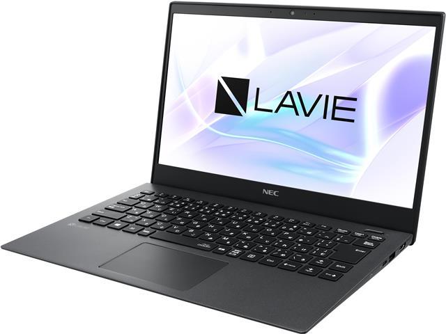 LAVIE Direct PM (2019年夏モデル)