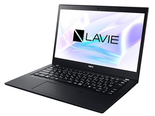 LAVIE Direct PM(X) (2019年秋冬モデル)