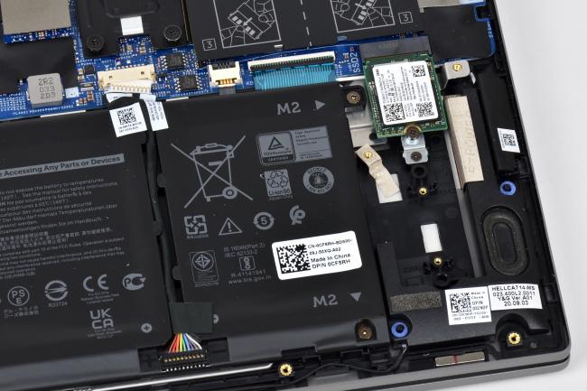 SSD(その2)