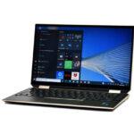 HP Spectre x360 13-aw2000 レビュー:所有満足度トップクラスの 13.3型2in1モバイルノートPC